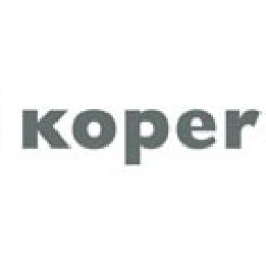 Rabat na produkty z oferty Koperfam SPA&Wellness