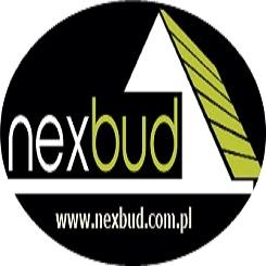 Oferta firmy NEXBUD